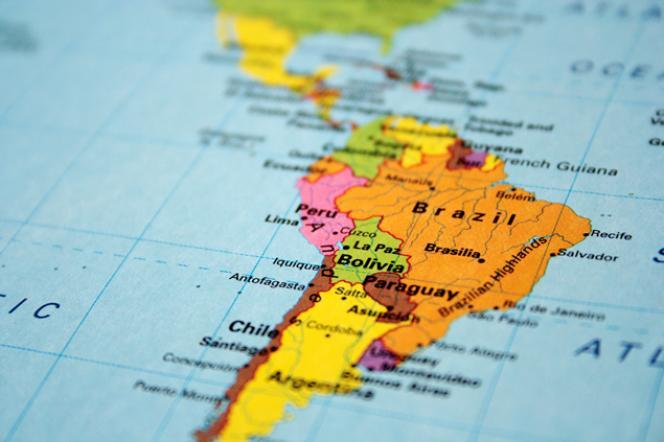 America-Latina1
