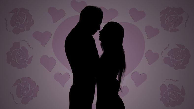 love-13702007079dg